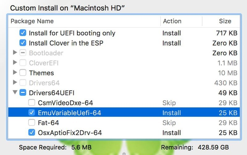 How to hackintosh your PC | ModMy
