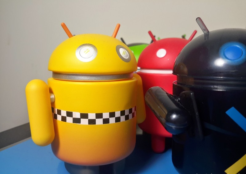 How to root your Android device | ModMy