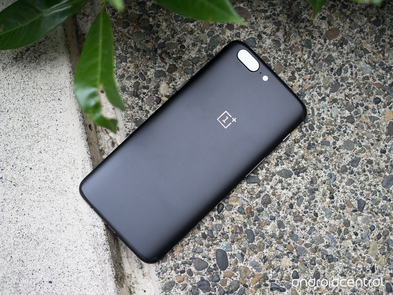 jOnePlus Tools allows you to customise OxygenOS like never