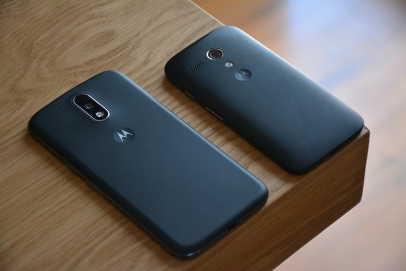 The Moto G4 Plus now supports 64-bit custom ROMs | ModMy