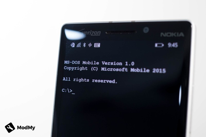 Secure boot on Lumia devices has been cracked, all Lumias