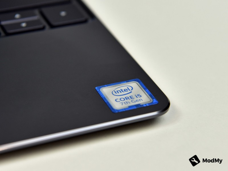 Matebook Intel Hero