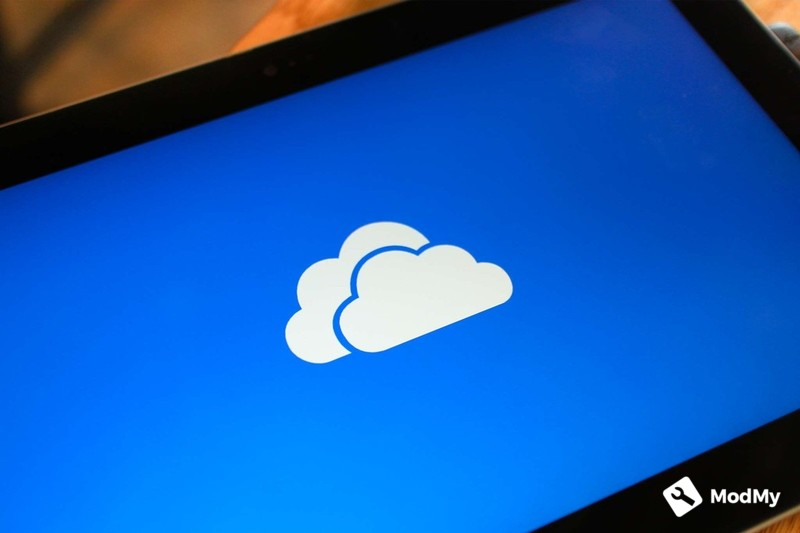 How to sync your Microsoft OneDrive cloud storage with Linux