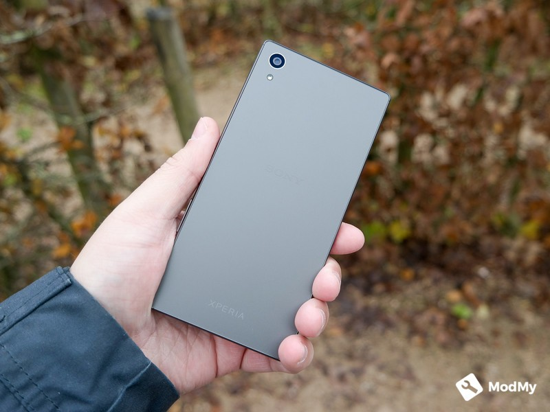 Xiaomi Redmi 3S/3X and Sony Xperia Z5 are getting LineageOS 14 1