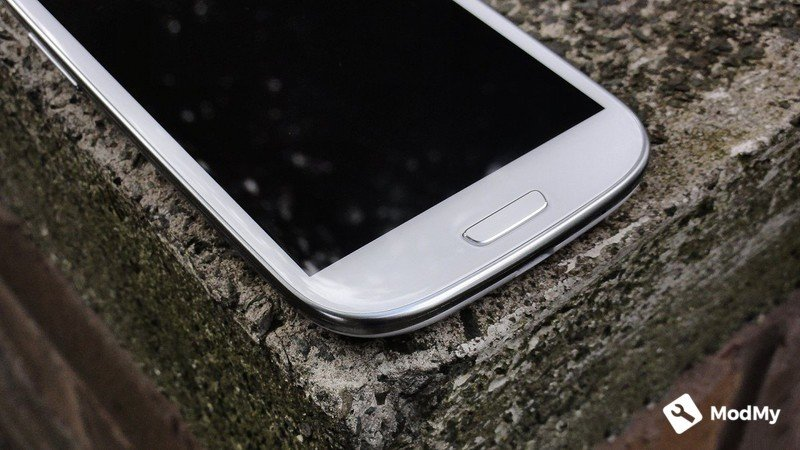 The Samsung Galaxy S3 and Galaxy Note 2 might be the spiritual