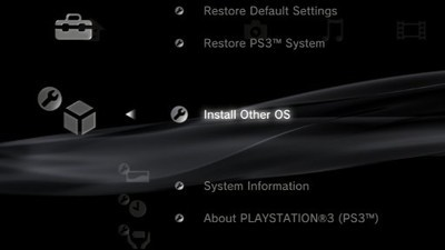 A tentative release date for a PS3 firmware exploit has been
