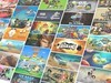 GameStash is a new way to play hundreds of Android games on the cheap