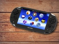 You can now play Counter-Strike on your PSVita, thanks to an OpenGL port