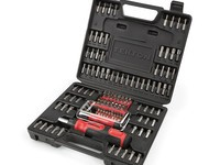 Tekton's 135-piece electronics repair kit is only $29 right now