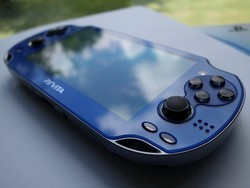 OpenTitus game engine ported to PS Vita