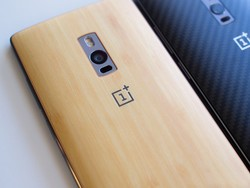 OnePlus 2 recieves unofficial LineageOS Android Oreo build