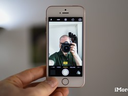Want a prettier face? SelfieTime for jailbroken iOS has got you covered