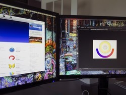 How to hackintosh your PC