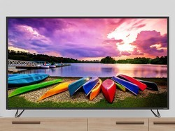 Grab Vizio's 65-inch 4K TV and a $300 Dell Gift Card for $1,100