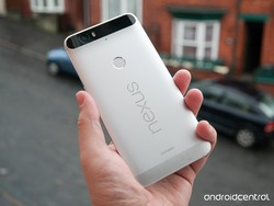 Motion photos and more available for Nexus 5X/6P via new camera app