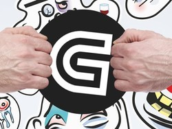 Goatse establishing their own cryptocurrency, to make bank off dank memes