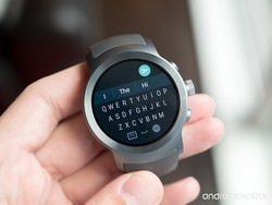 Google releases Android Wear powered by Oreo, in beta