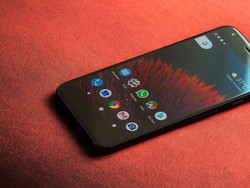Android 8.1 Developer Preview is now available on Pixel and Nexus devices
