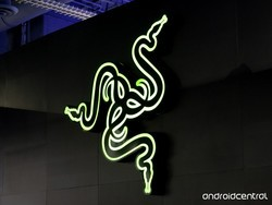 More Razer phone images have leaked ahead of official unveiling