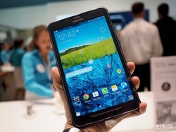 Galaxy Tab 2 Active revealed, a rugged device with midrange specs
