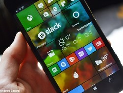 Windows 10 Mobile is no longer a focus, says Belfiore