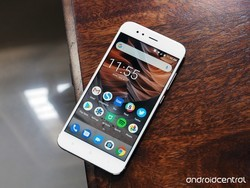 Get Android One on the Xiaomi Redmi Note 4 via an unofficial ROM