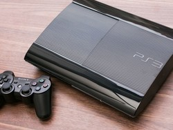 PS3 4.81 Exploit can be expected for Q1 2018
