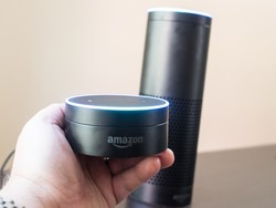 """Alexa's """"Routines"""" will combine commands to make your home smarter"""