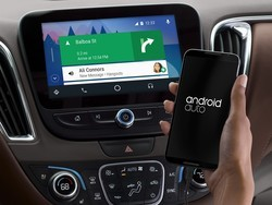 Android Auto spreading to more cars; Alfa Romeo and Fiat to join the lineup