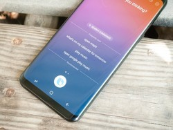 Disable or Remap your Bixby button in a few steps