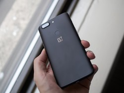 OnePlus 5T launch event will benefit F-Droid