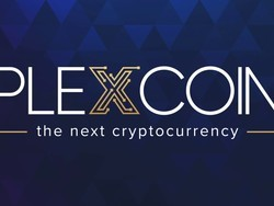 Founder of PlexCoin scam charged with fines and jail time