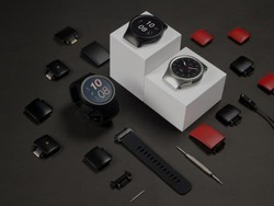 BLOCKS modular smartwatch is now shipping to original backers