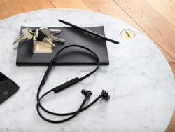 Libratone announces TRACK+ in-ear to include noise cancellation