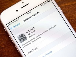 Kernel bug for iOS 11.2 up to iOS 11.2.1 surfaces