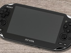 Regain PSN access on a hacked 3.60 PS Vita with ReNpDrm