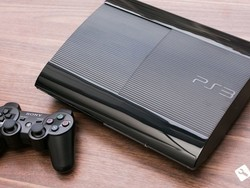 Irisman backup manager for the PS3 updated to support firmware 4.82