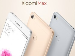 Xiaomi Mi Max 3 rumored to have a 7-Inch display and a massive battery