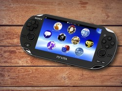 TheFlow's Download Enabler v4 released for PSVita