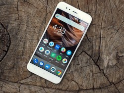 Kernel Source Code released for Xiaomi Mi A1