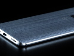 OnePlus 6 images have leaked online