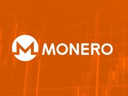 Neo-Nazis are asking their supporters to mine Monero from web browser
