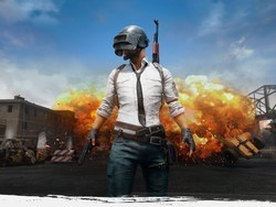 Join on the Battle Royale hype with PUBG Mobile! Here's how to get it