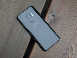 Official TWRP and AOSP now available for Galaxy S9/S9+