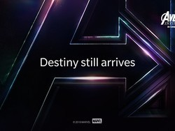 OnePlus is creating an Avengers themed version of their upcoming OnePlus 6
