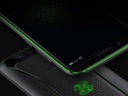 New Xiaomi Black Shark gaming phone officially confirmed with details