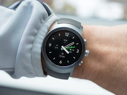 Wear OS by Google officially replaces Android Wear