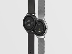 Skagen's first Android Wear smartwatch costs $275