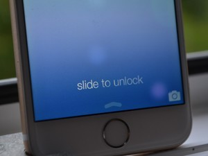"Bring back ""Slide to Unlock"" in jailbroken iOS 10"