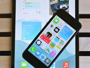 How to make your jailbroken iPhone feel more like a Windows phone